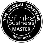 drink business master